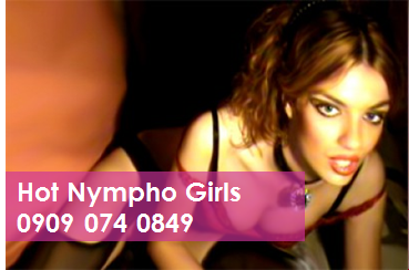 Hot Nympho Girls 09090740849 Mobile Phone Sex Chat Lines