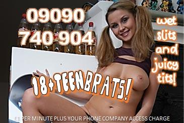PH-18plus-teen-brats-wet-slits-and-juicy-tits