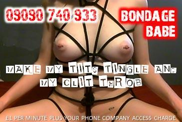 PH-bondage-babe-make-my-tits-tingle-and-my-clit-throb