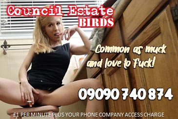 PH-council-estate-birds-common-as-muck-and-love-to-fuck