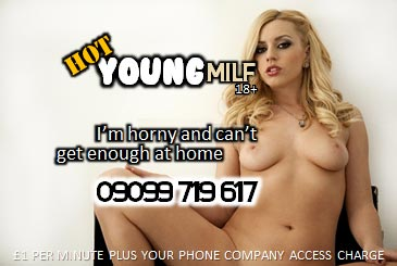 PH-hot-young-milf-im-horny-and-cant-get-enough-at-home
