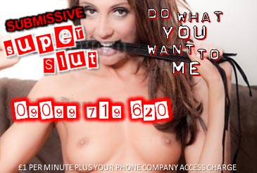 PH-submissive-superslut-do-what-you-want-to-me