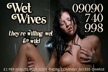 PH-wet-wives-theyre-willing-wet-and-wild